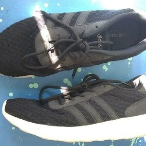 Adidas Neo classic sneakers